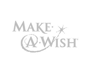 MakeAWish