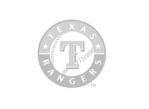 TexasRangers