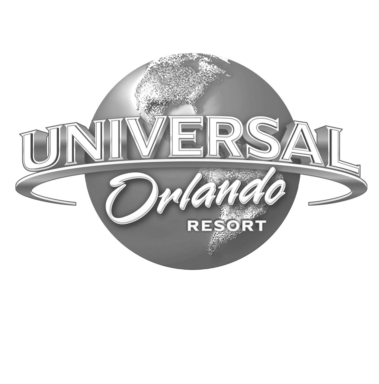 UniversalGray4
